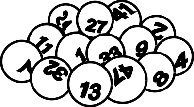 lottery-balls-trim